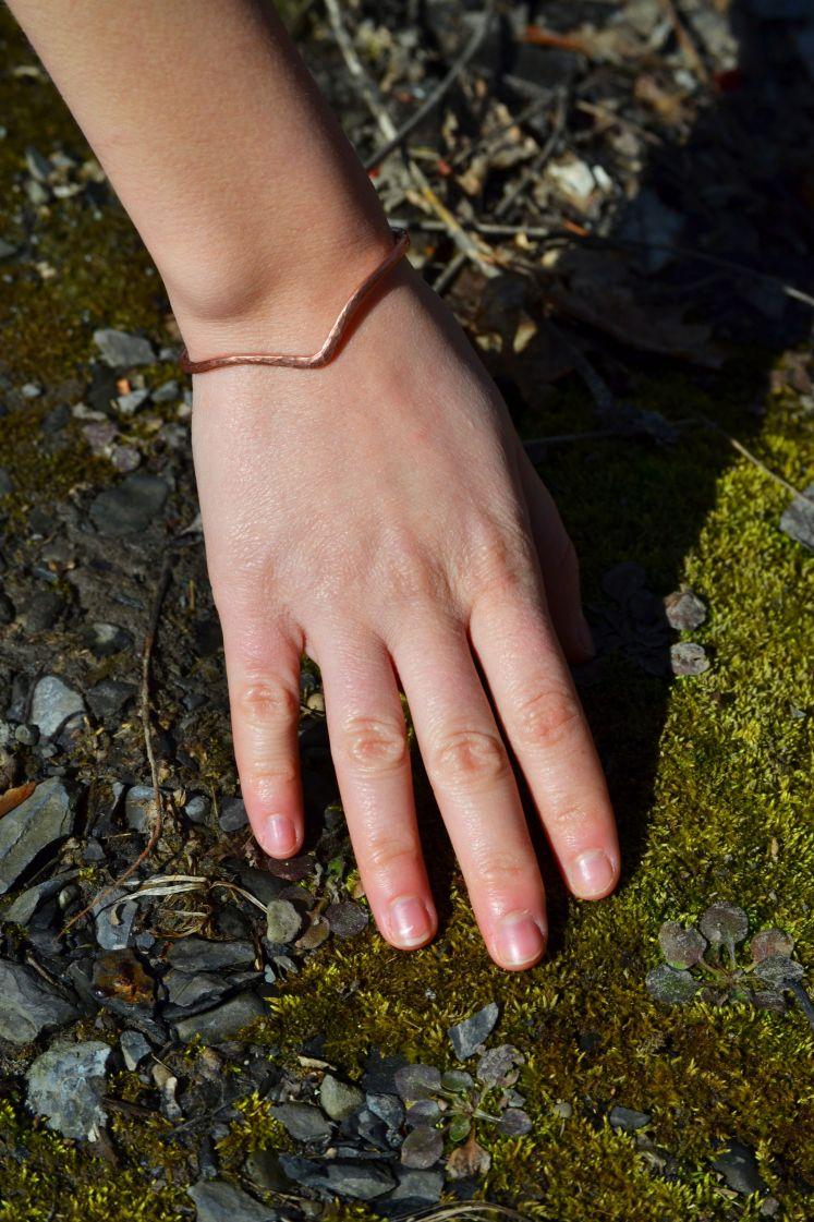 bracelet5